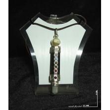 گردنبند انیکس کد 10675
