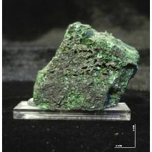 سنگ مالاکیت