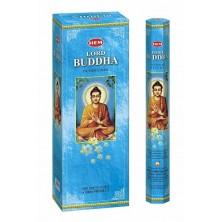 عود خداوند بودا