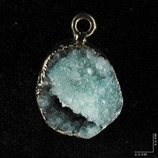 stone Jade