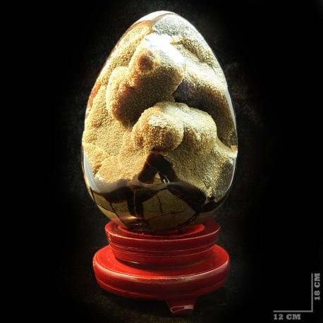 سنگ کلسیت