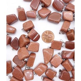 سنگ دلربا (راف گردنبندی)