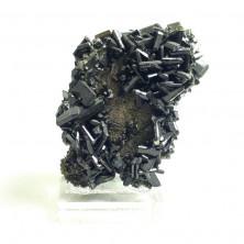سنگ راف معدنی اپیدوت