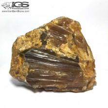 سنگ کلسیت Calcite
