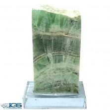 سنگ یشم (جید) مرمر سبز stone jade