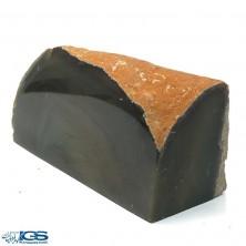 سنگ عقیق سلیمانی Agate