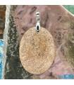 گردنبند سنگ مرجان Сoral