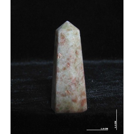 سنگ سان استون تراش ابیلیس کد 10511