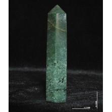 سنگ یشم تراش ابیلیس کد 10533