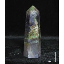 سنگ آماتیست تراش ابیلیس کد 10535