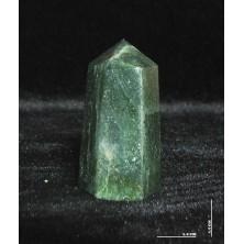 سنگ یشم تراش ابیلیس کد 10537