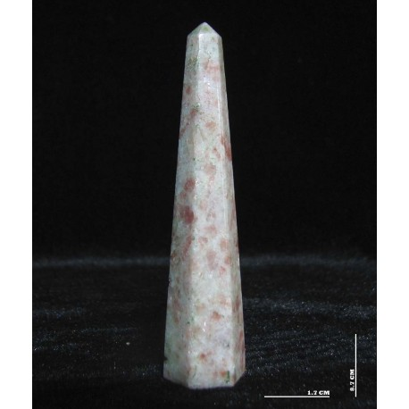 سنگ سان استون تراش ابیلیس کد 10547