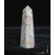 سنگ سان استون تراش ابیلیس کد 10550