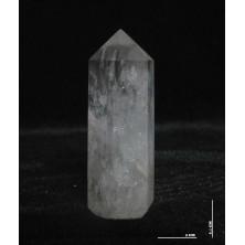 سنگ کریستال کوارتز تراش ابیلیس 10556