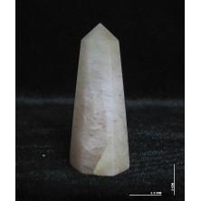 سنگ جید تراش ابیلیس کد 10558
