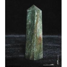 سنگ یشم تراش ابیلیس کد 10561