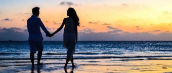 چگونه عشق را تجلی دهیم