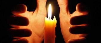 اسرار شمع و اجابت دعاها و آرزوها از طریق عنصر آتش