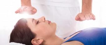 چگونه ریکی می تواند به فیبرومیالژیا کمک کند