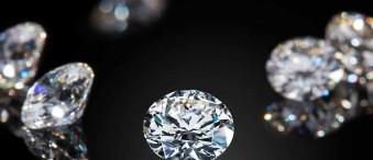 خواص سنگ الماس Diamond